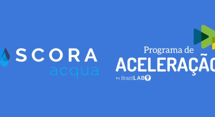 Oncase é selecionada para participar do BrazilLab