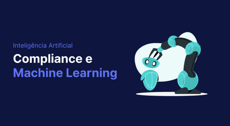 Compliance e machine learning